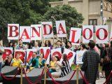 Bandaloop2